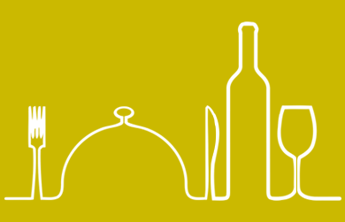 Wine & Gourmet