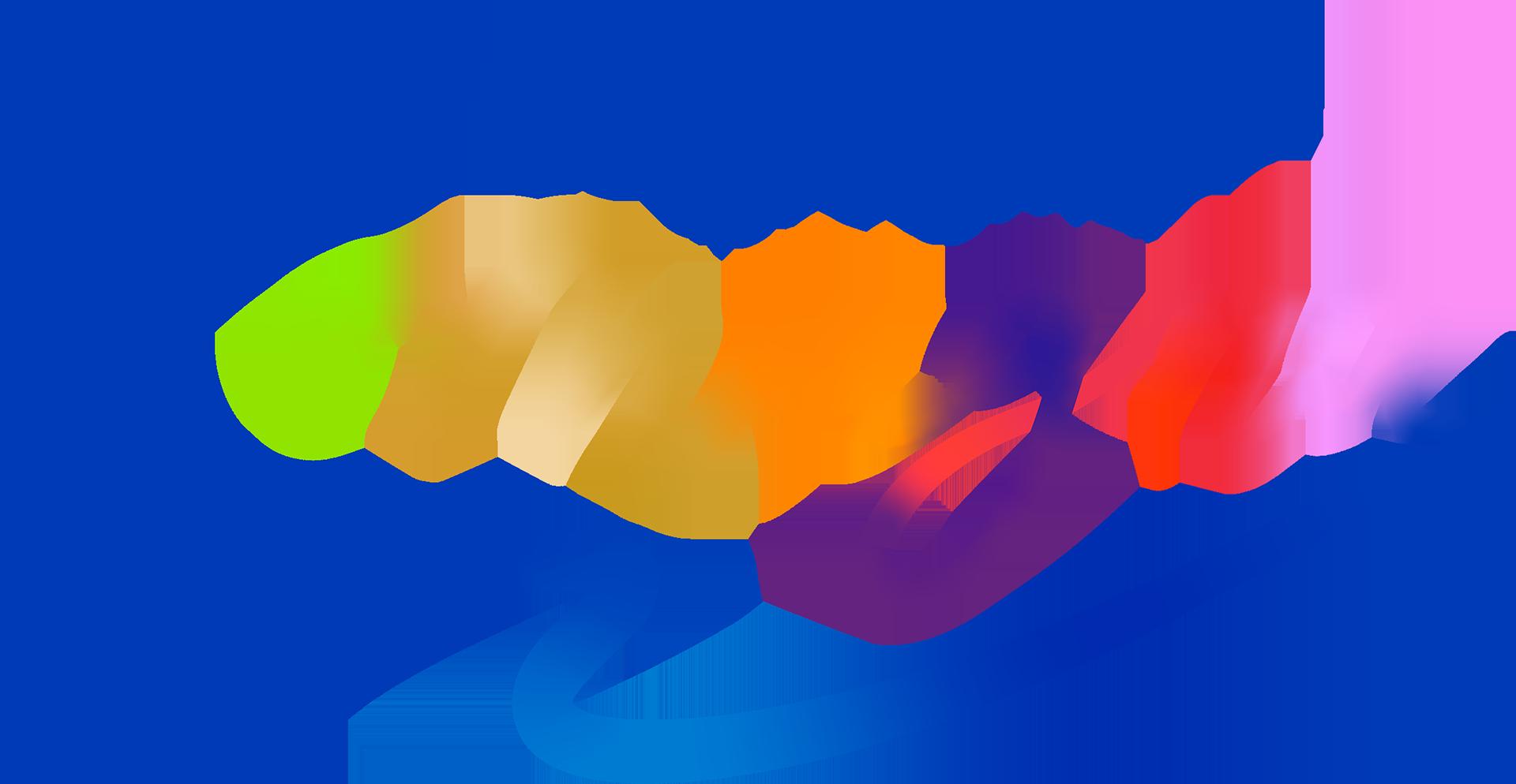 Desinazione Romagna